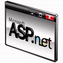 asp_net_icon
