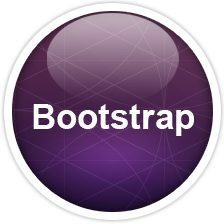 Bootstrap-icon