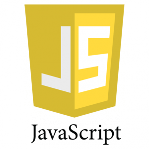 javascriptProm