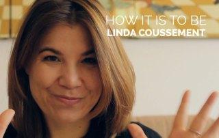 Linda Coussement