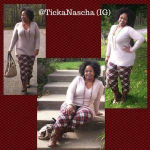 @tickanascha (IG)
