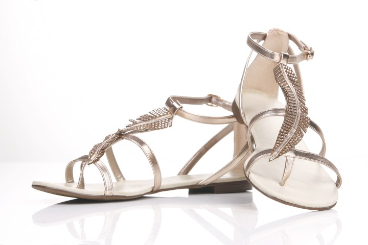 Womens Sandals on HIWI