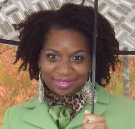 Cheetah & green silk scarf