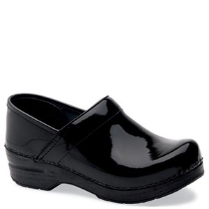 happyfeet clogs1