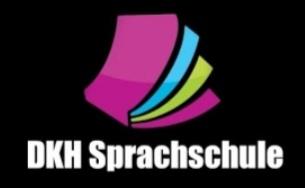 Deutschkurse in Hannover