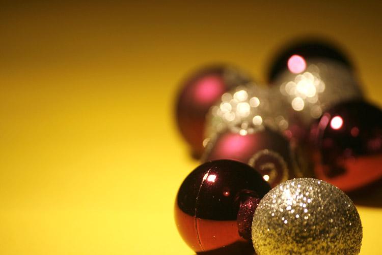 Share The Gift This Christmas