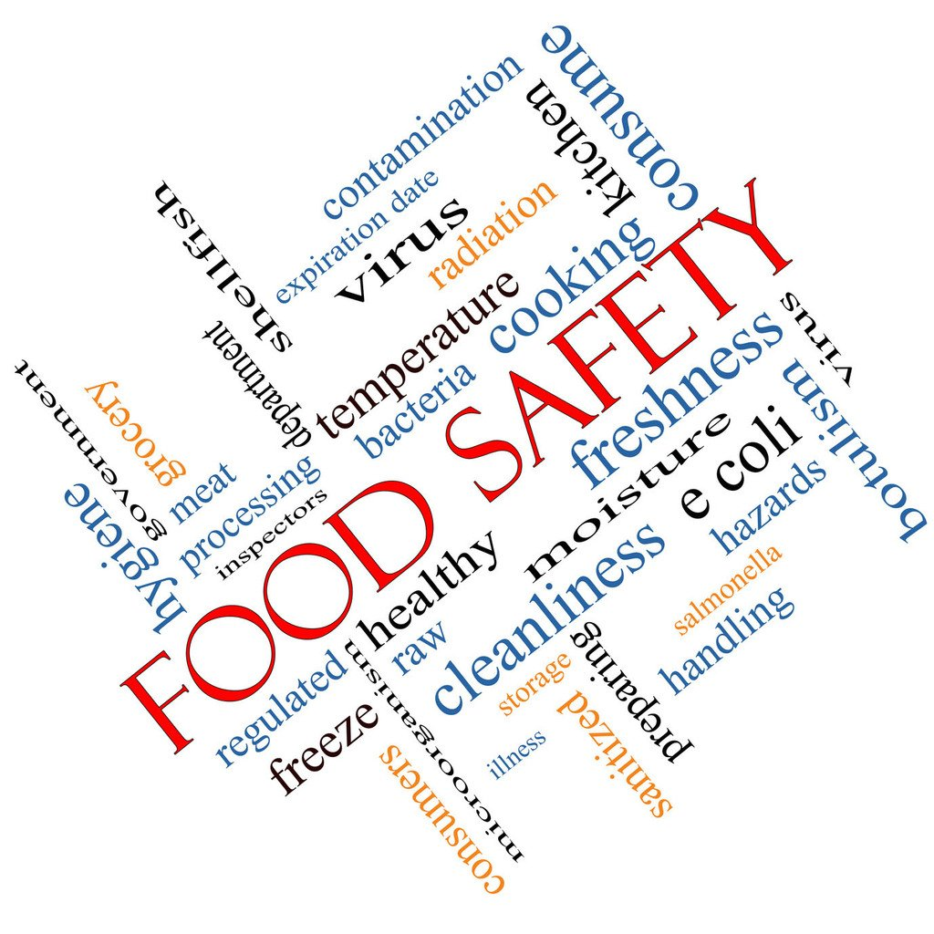 Protect Your Business With Food Safety Training Courses