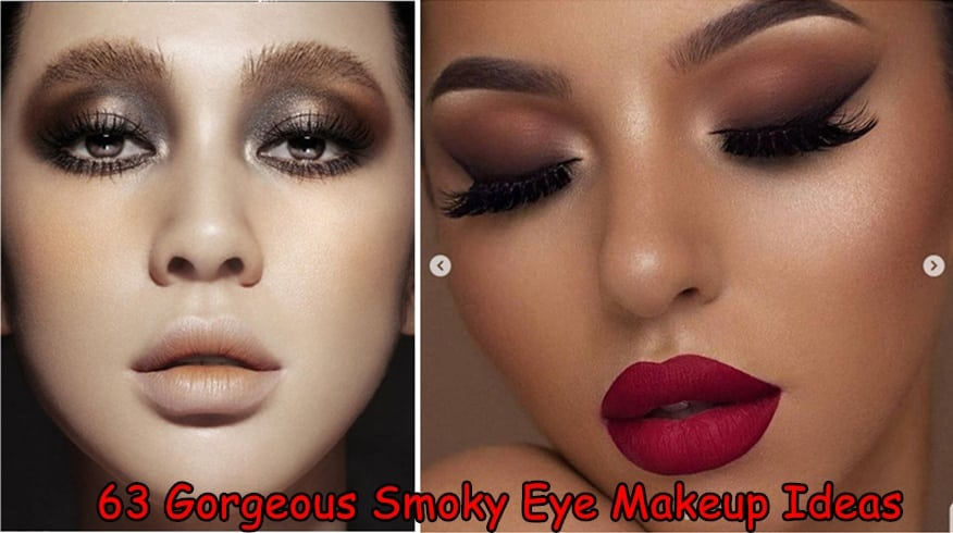 Smoky-Eye-Makeup-08112019