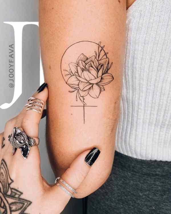 Tattoo ideas 2019112526 - 90+ Female Best Beautiful Tattoo Ideas