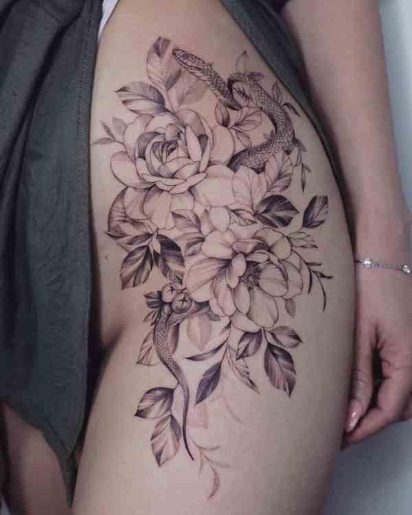 Tattoo ideas 2019112527 - 90+ Female Best Beautiful Tattoo Ideas