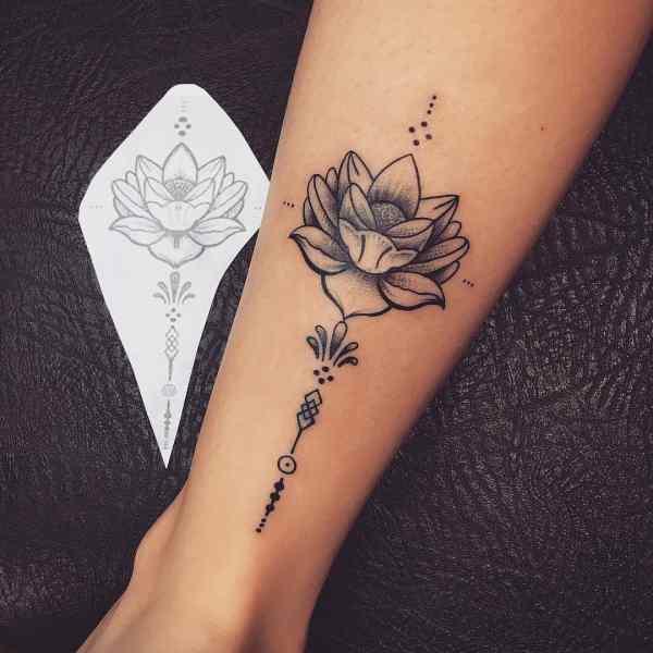 Tattoo ideas 2019112528 - 90+ Female Best Beautiful Tattoo Ideas