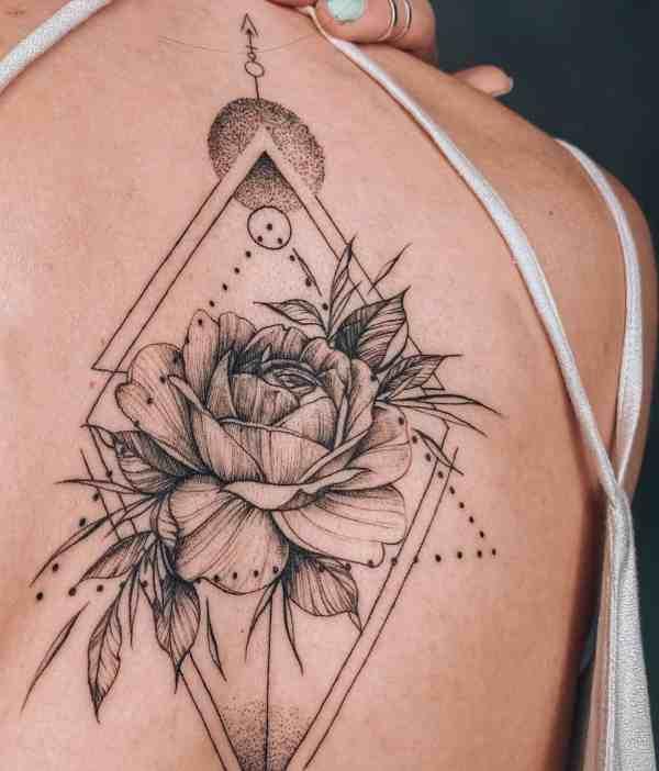 Tattoo ideas 2019112531 - 90+ Female Best Beautiful Tattoo Ideas