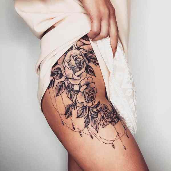 Tattoo ideas 2019112539 - 90+ Female Best Beautiful Tattoo Ideas