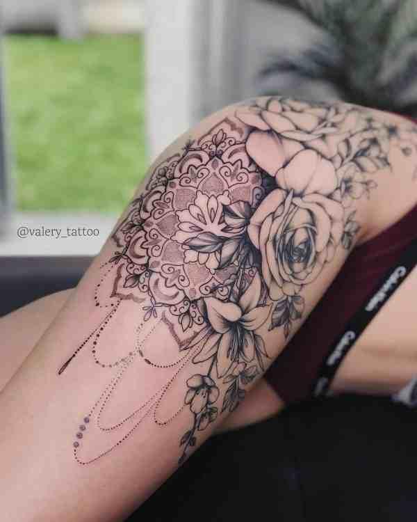 Tattoo ideas 2019112544 - 90+ Female Best Beautiful Tattoo Ideas