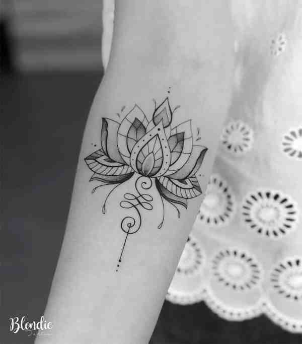 Tattoo ideas 2019112574 - 90+ Female Best Beautiful Tattoo Ideas
