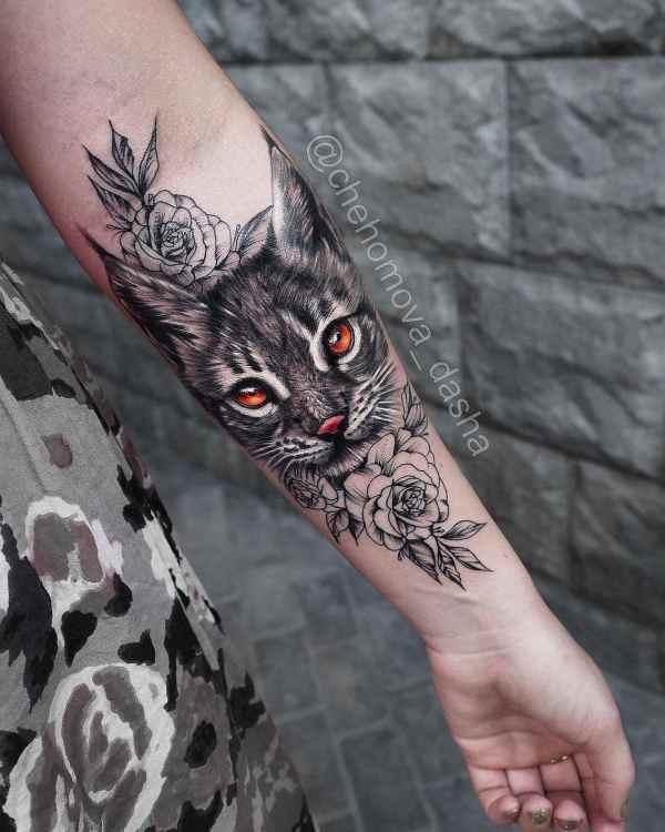 Tattoo ideas 2019112583 - 90+ Female Best Beautiful Tattoo Ideas