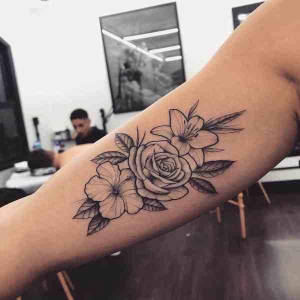 Tattoo ideas 2019112585 - 90+ Female Best Beautiful Tattoo Ideas