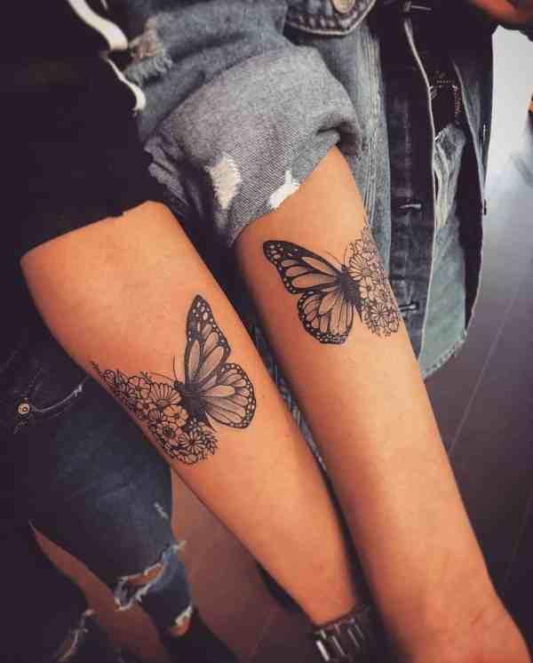 Tattoo ideas 2019112586 - 90+ Female Best Beautiful Tattoo Ideas