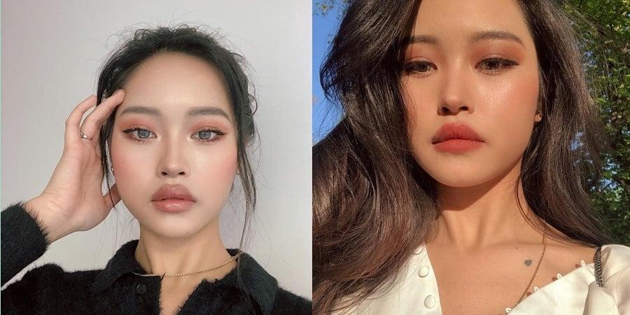 natural makeup looks 20191222 - 30+ Best Natural Makeup Looks to Make You Beautiful