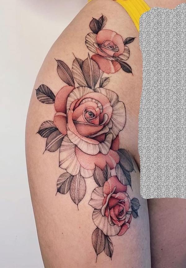 Tattoo ideas 2019112521gai - 90+ Female Best Beautiful Tattoo Ideas