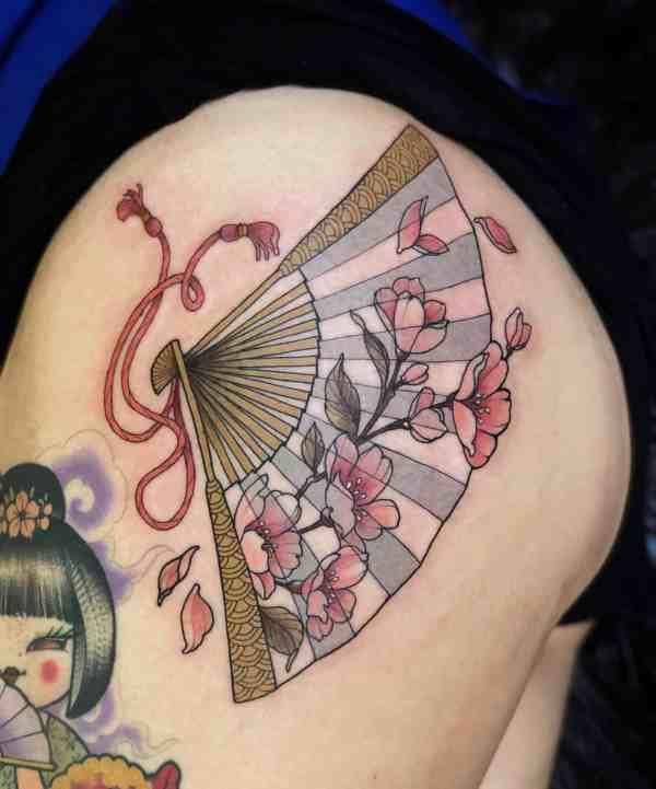 best tattoo designs 2020012356 - 80+ Best Tattoo Designs for Women