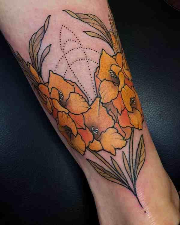 best tattoo designs 2020012358 - 80+ Best Tattoo Designs for Women