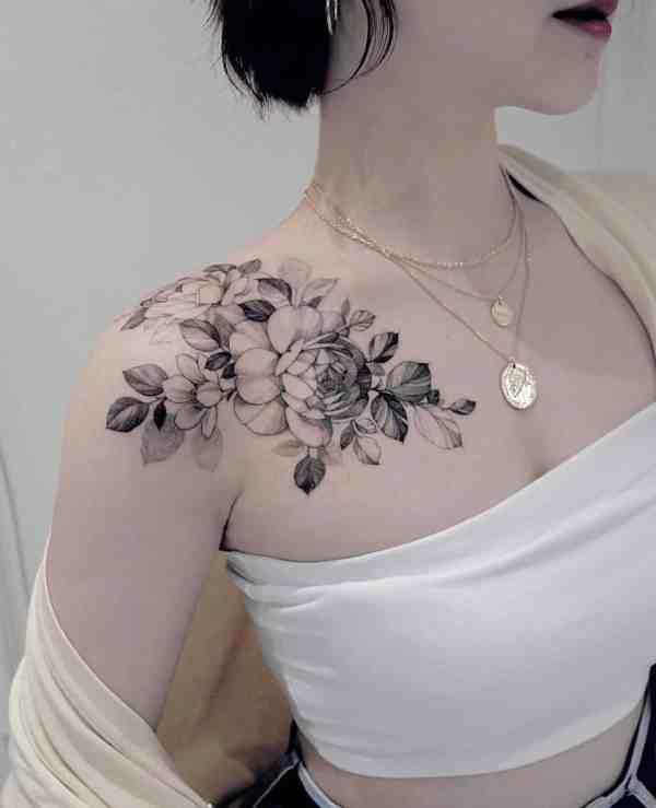 best tattoo ideas 20200119106 - 100+ Best Tattoo Ideas Will Inspire You