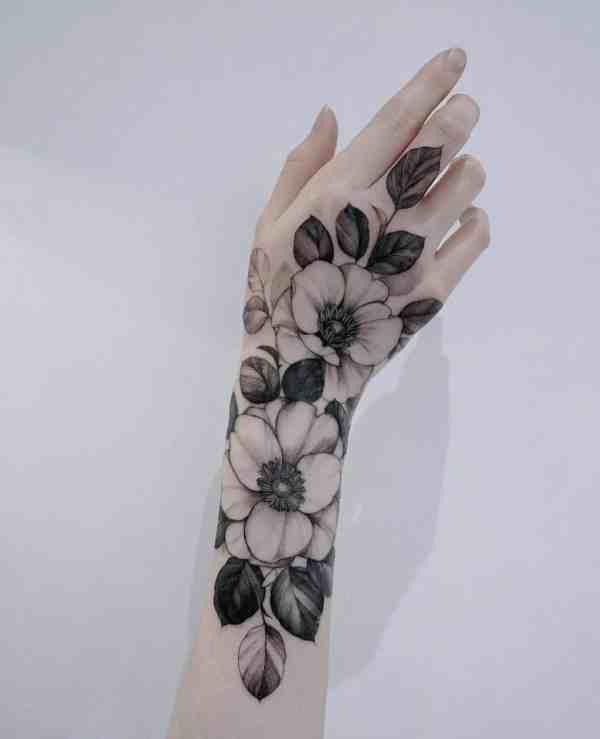 best tattoo ideas 20200119108 - 100+ Best Tattoo Ideas Will Inspire You