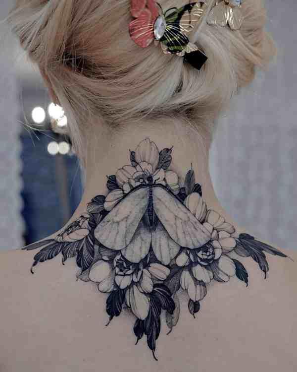 best tattoo ideas 20200119111 - 100+ Best Tattoo Ideas Will Inspire You