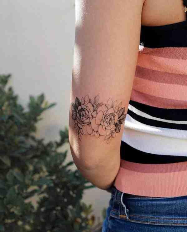 best tattoo ideas 2020011948 - 100+ Best Tattoo Ideas Will Inspire You