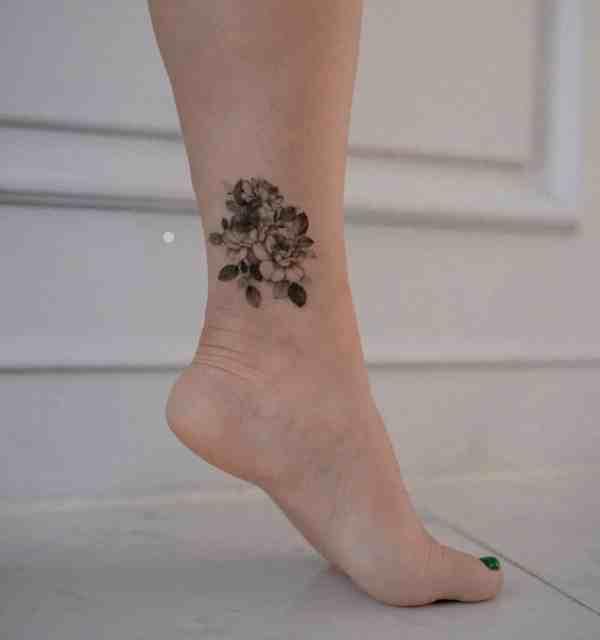 best tattoo ideas 2020011983 - 100+ Best Tattoo Ideas Will Inspire You
