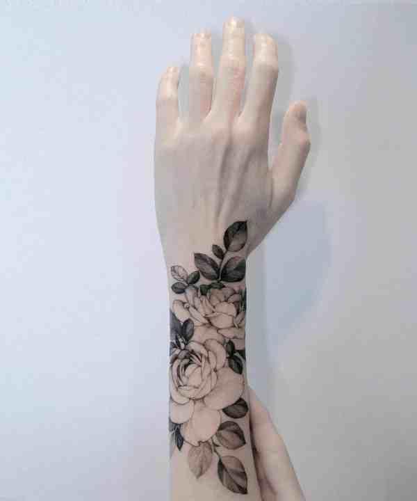 best tattoo ideas 2020011998 - 100+ Best Tattoo Ideas Will Inspire You