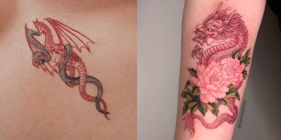 dragon-tattoo-20200127
