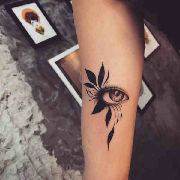 powerful tattoo 2020012011 - 100+ Beautiful and Powerful Tattoo Ideas to Inspire You