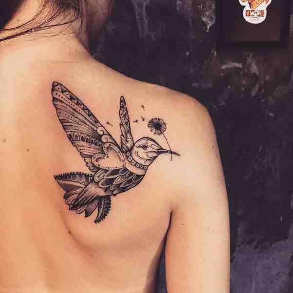 powerful tattoo 2020012021 - 100+ Beautiful and Powerful Tattoo Ideas to Inspire You