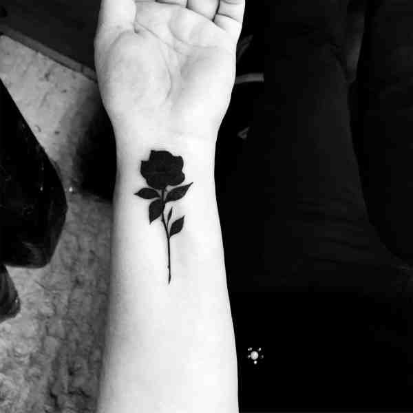 powerful tattoo 2020012029 - 100+ Beautiful and Powerful Tattoo Ideas to Inspire You