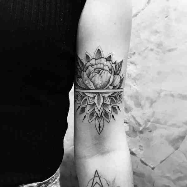 powerful tattoo 2020012033 - 100+ Beautiful and Powerful Tattoo Ideas to Inspire You