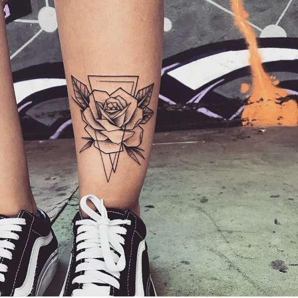 powerful tattoo 2020012052 - 100+ Beautiful and Powerful Tattoo Ideas to Inspire You