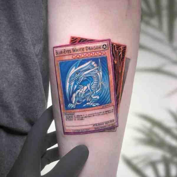 stunning tattoos 2020012919 - 100+ Stunning Tattoos to Inspire Your Super Inspiration