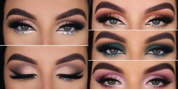 Beautiful-Eye-Makeup-20200620