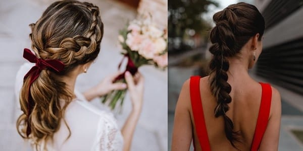 Braided-Hairstyles-20200220