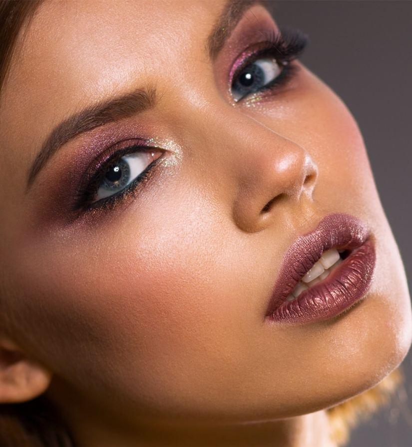 Makeup Ideas 2020060901 - Beautiful Makeup Ideas to Inspire You