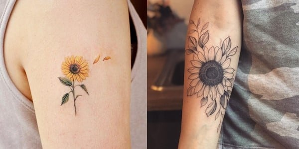 Sunflower-Tattoo-Designs-20200612