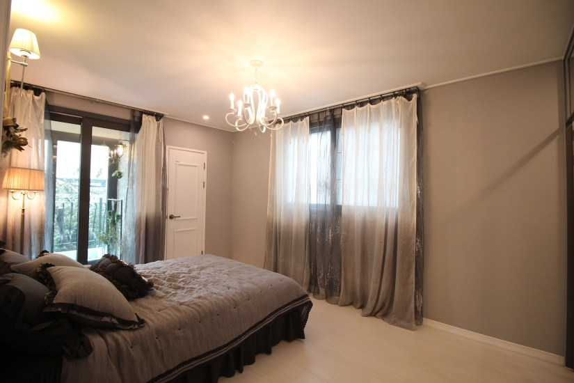 bedroom ideas 2020030404 - Stunning Bedroom Ideas 2020 You Will Love