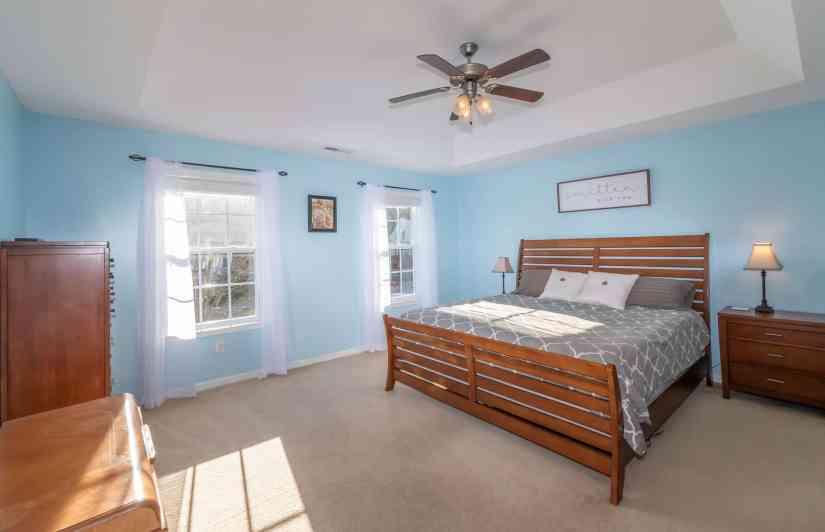 bedroom ideas 2020030409 - Stunning Bedroom Ideas 2020 You Will Love