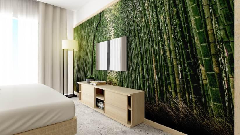 bedroom ideas 2020030412 - Stunning Bedroom Ideas 2020 You Will Love