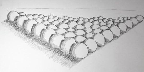 Drawing-20200708