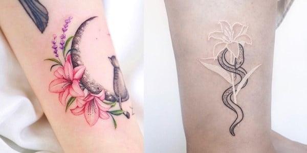 lily-tattoo-20200719