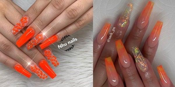 orange-nail-20200715