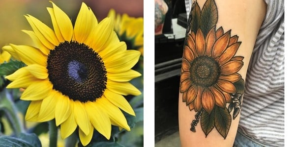 sunflower-tattoo-ideas-20200704